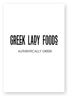 greek_lady_foods