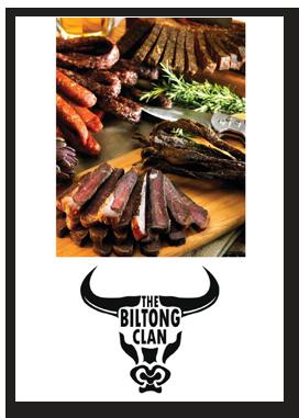 the_biltong_clan