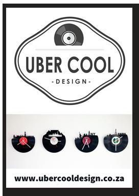 uber_cool