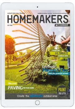 homemakers_vaal_august