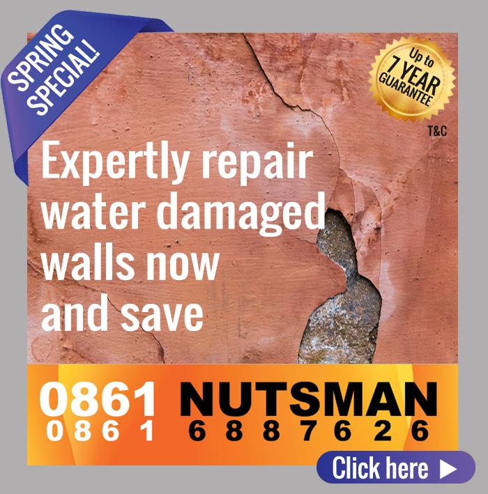 0861nutsman_waterproofing