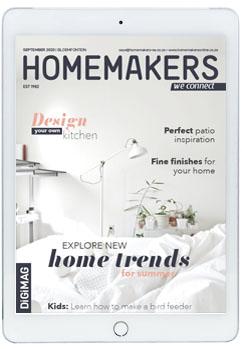 homemakers_bloemfontein_digital_magazine