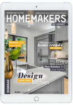 cape_digital_homemakers_september