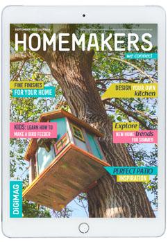 durban_homemakers_digital_magazine_september