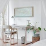 Create aSummer Oasis at Home