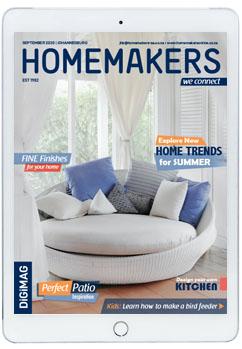 homemakers_digital_magazine_johannesburg_september