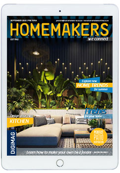 pretoria_digital_magazine_homemakers