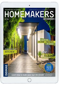 vaal_homemakers_september