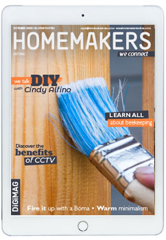 homemakers_digital_magazine