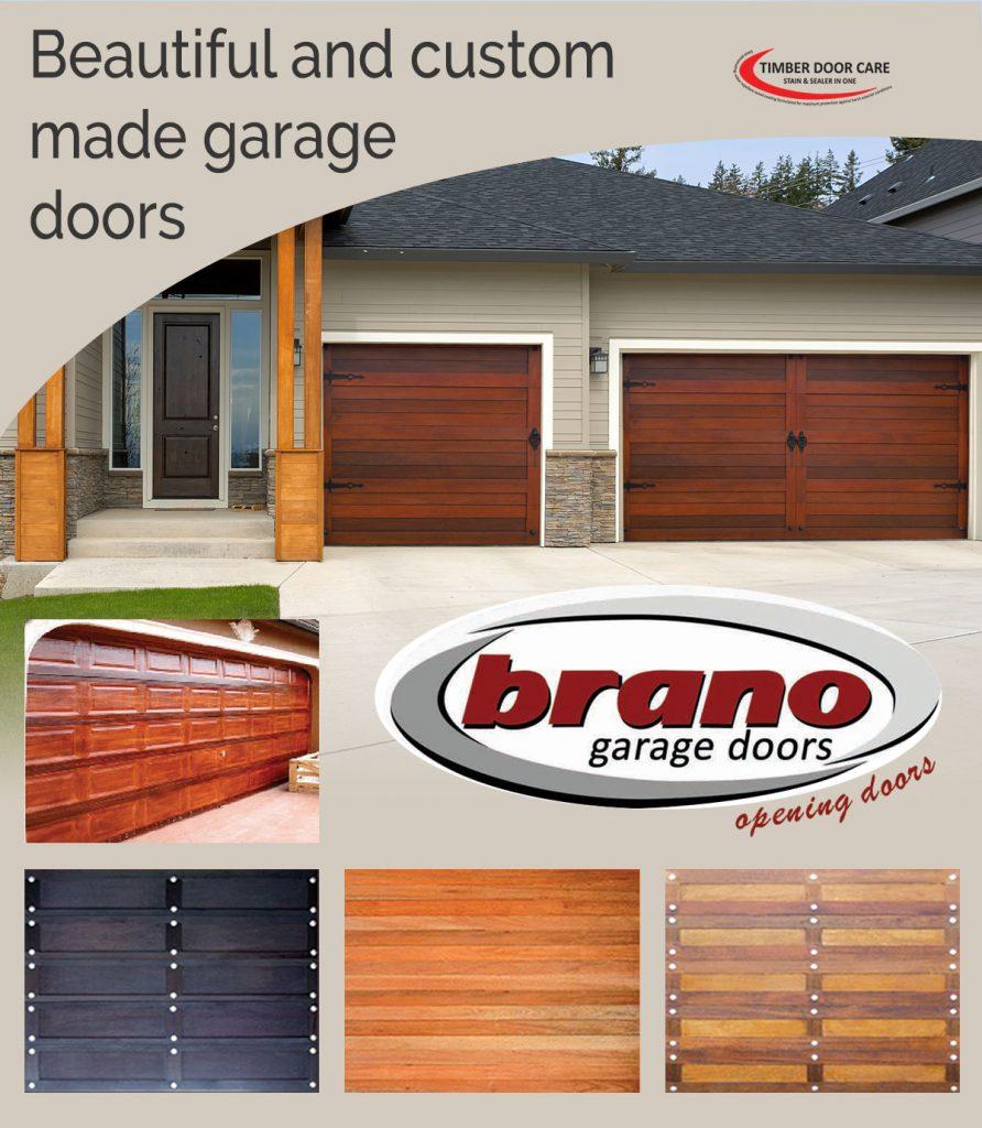 brano_garage_doors