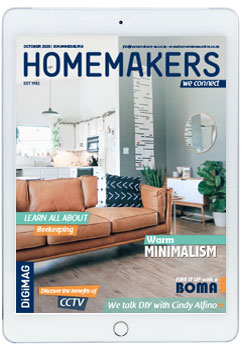 homemakers_digital_magazines