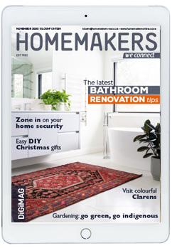 homemakers_bloemfontein_november