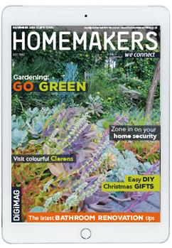 homemakers_cape_town_november