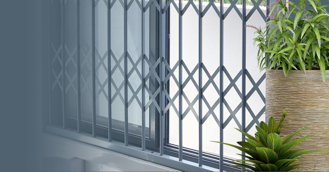 security_gates