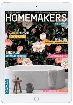 homemakers_durban_november