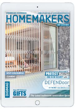 homemakers_johannesburg_november