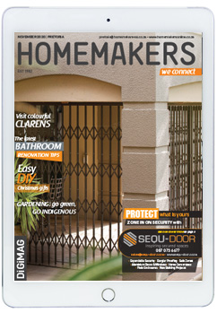 homemakers_pretoria_november