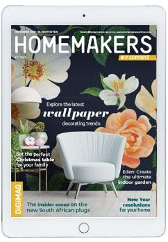 homemakers bloemfontein