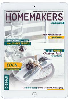 homemakers durban