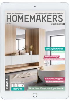 homemakers_january_magazine