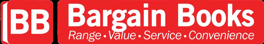 bargain books competition