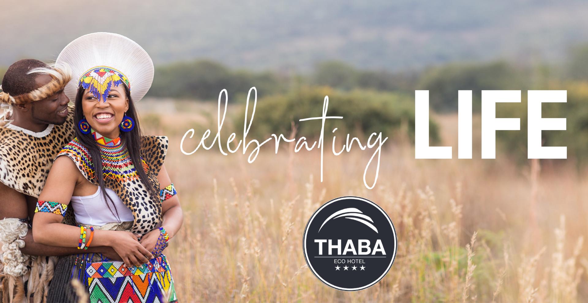 thabe eco hotel celebrating life
