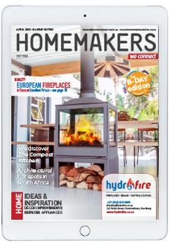 homemakers magazines