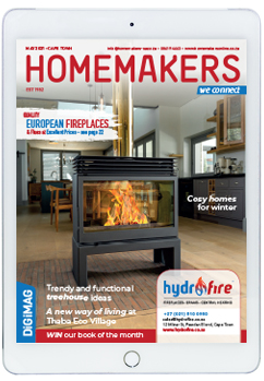 homemakers cape town may publication