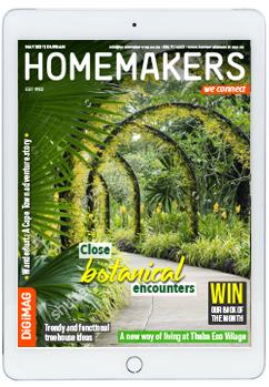 homemakers durban may publication
