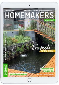 homemakers magazine durban june 2021