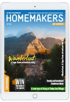 homemakers johannesburg may publication