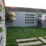 3D printed Homes are Here