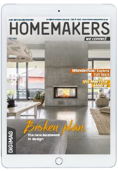 homemakers bloemfontein july 2021