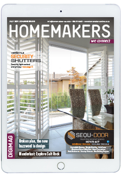 homemakers jhb july 2021