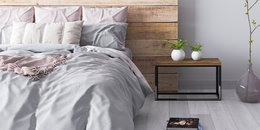 bedroom related products