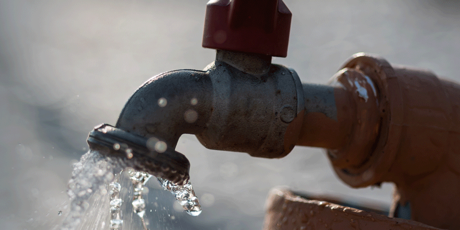 borehole drilling and pumps companies