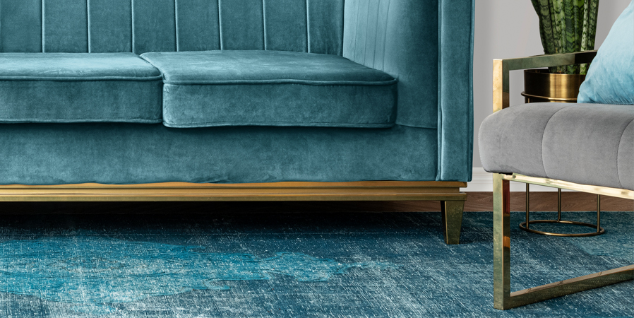 carpet suppliers and rug specialists near me