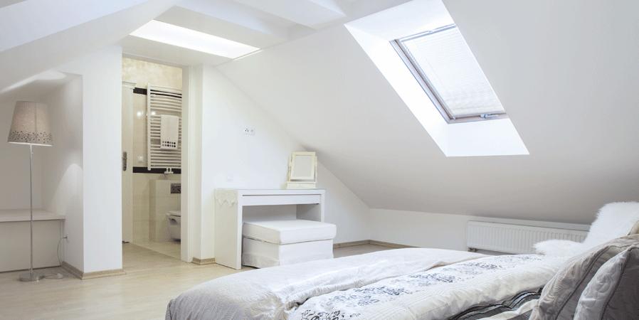 loft rooms company