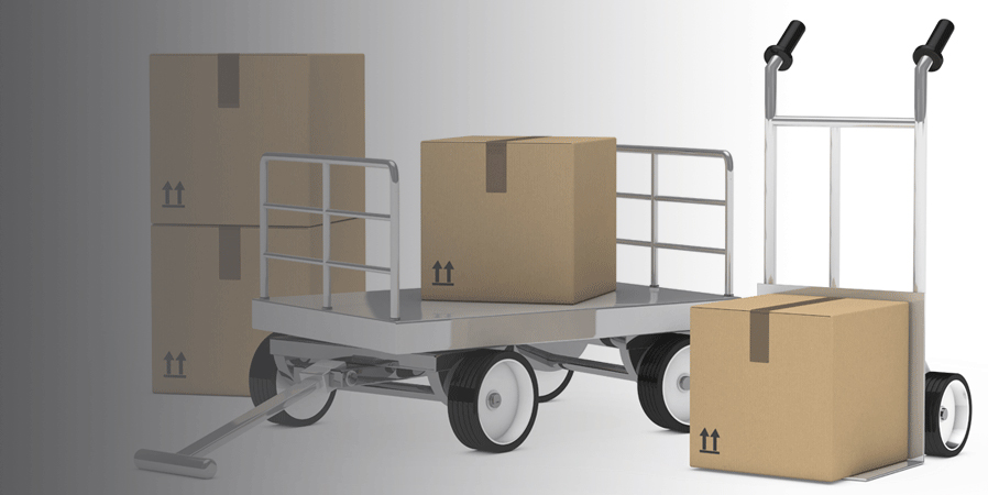 skip and trailer hire companies