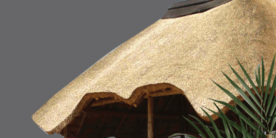 thatching and lapa specialists near me