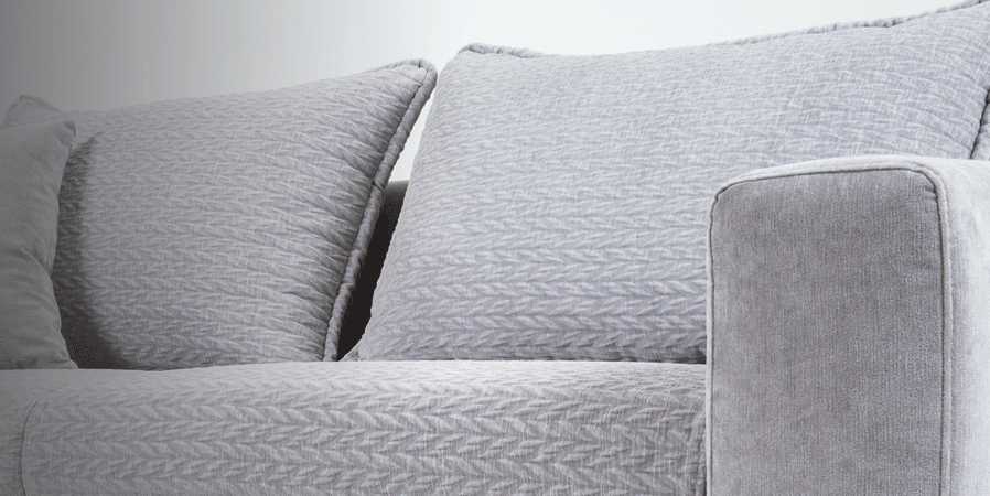 upholstery and leather repair specialists