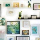 Hanging Hacks for Picture-Perfect Walls