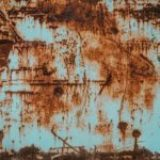 Rust Assured